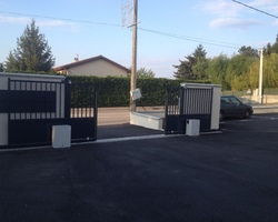 Mapaly - Saint-Priest - Portail collectif